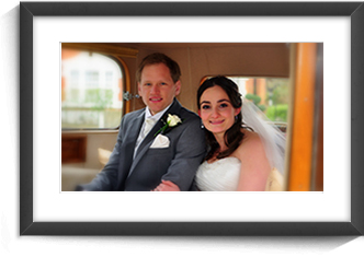 Image for Wedding Photography