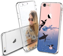 Cover Iphone 7 Personalizzate