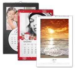 Calendari Multipagina A4