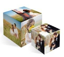 Cubi Fotografici Immagini