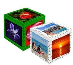 Cubi Fotografici Elegance