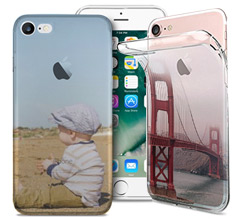 Cover Iphone 8 Personalizzate