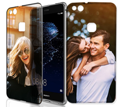 Cover Personalizzate Huawei P10 Lite