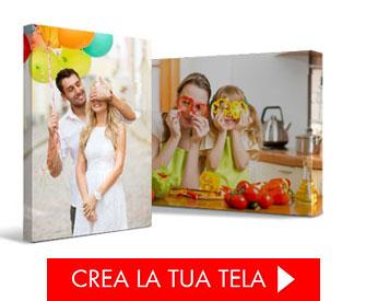 Idee Fotografiche Regalo : Foto su regali aziendali mille idee per regali originali
