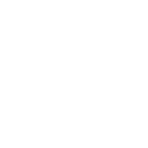 Afterbook