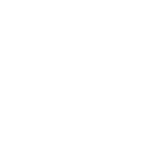 Ruach Music