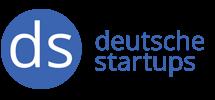 deutsche_startups