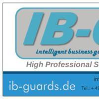 Das IB-Guards Projekt