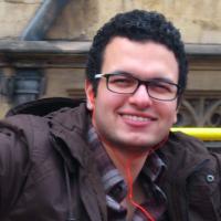 A Selim Salman