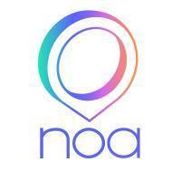 noa - einfach spontan sein