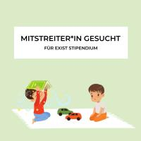 Mitbewerber*in