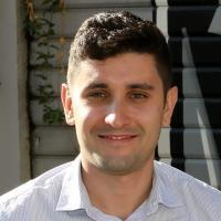 Vlad Gherciu