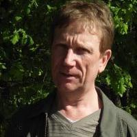 Vladimir Surin