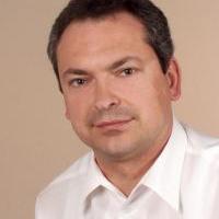 Peter Stephani