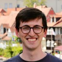 App-Programmierer/in als CoFounder