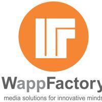 Wappfactory