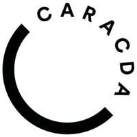 caracda.de