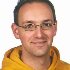 Tobias Kalder