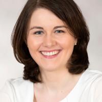 Lisa Höfler