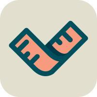 bill.less UG (haftungsbeschränkt)