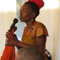 Thobela Ndywili