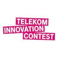 Telekom Innovation Contest 2015