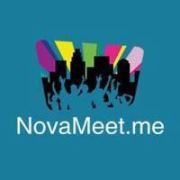 NovaMeet.me