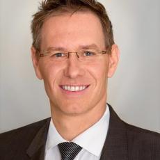 Dietmar Fuchs
