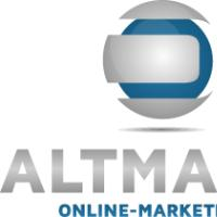 Online-Marketing Altmann