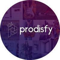 Prodisfy