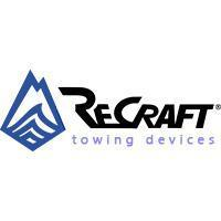 RECRAFT GmbH