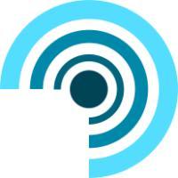 Elektrotechniker/in als Mitgründer/in (CTO))