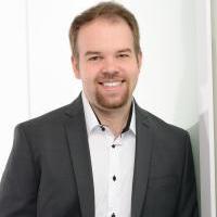Sebastian Stefke