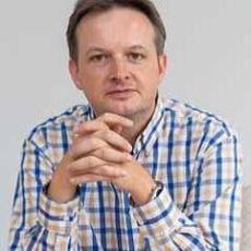 Jörg Wittmann