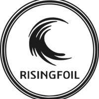 RisingFoil