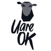 U are OK