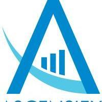 Ascensify Consulting GmbH