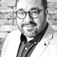 Axel Kaben
