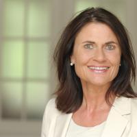 Anja Knötig, ak life balance -ganzheitliches coaching