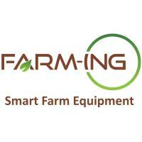 FARM-ING