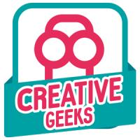 Creative Geeks