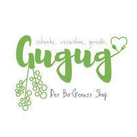 Gugug - Der Bio Genuss Shop