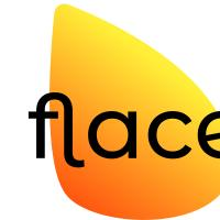 flace
