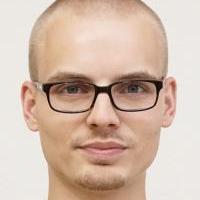 Jonathan Stolze