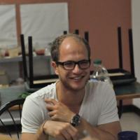 Eric Grieben