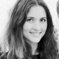 Anastasia Heilmann