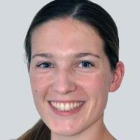 Elise Louvet