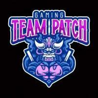 Patch.Esport