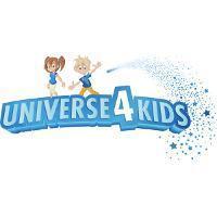 Universe4kids