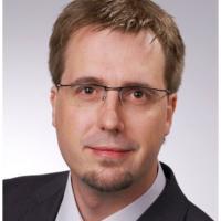 Udo Haupt